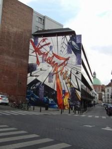 壁画その3